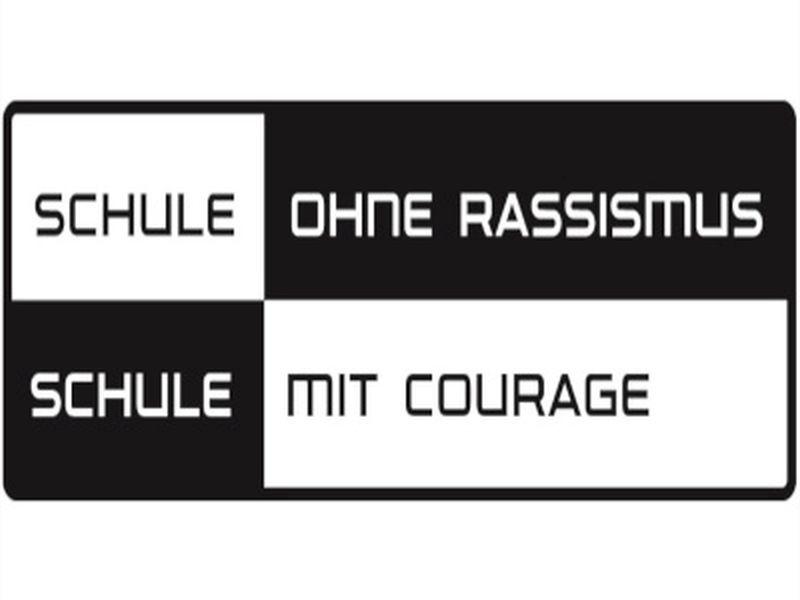 """Schule ohne Rassismus – Schule mit Courage: Aktionstag, 23.05.2021, """"Tag des Grundgesetztes"""