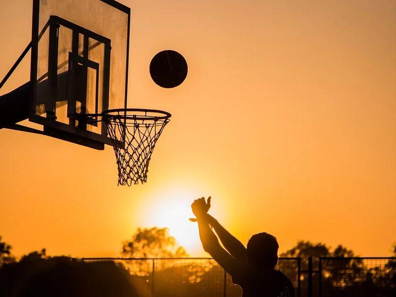 Information der Fachschaft Sport: Der Sporttag am 4. Juni 2021 entfällt