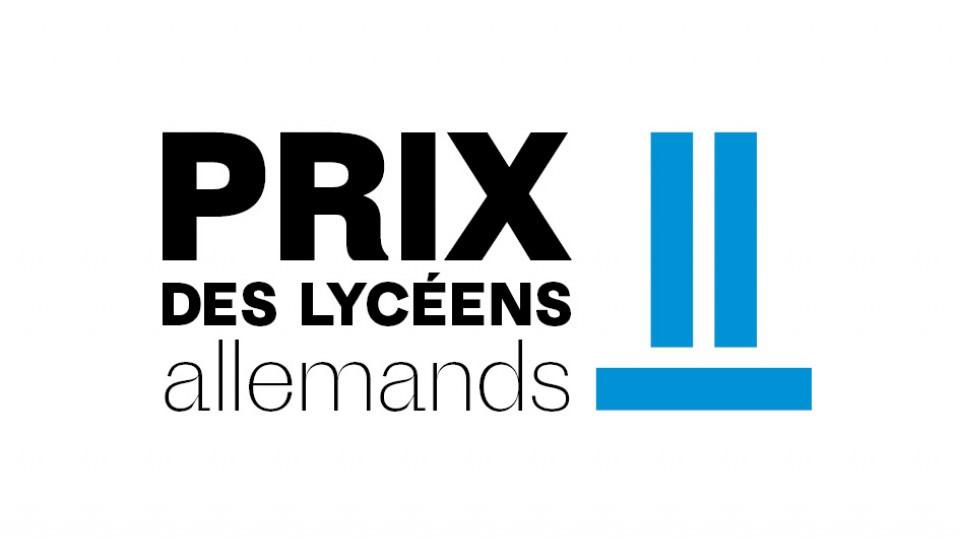 Es geht in die nächste Runde – Prix des lycéens allemands 2021 am PKG