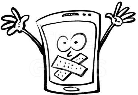 Information der Schulleitung: Elternbrief für die Klassen 5 und 6 – Einladung zur Informationsveranstaltung zur Nutzung digitaler Endgeräte durch die Schülerinnen und Schüler